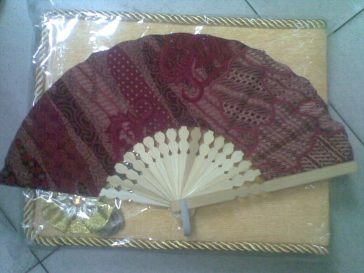 souvenir murah jatinegara
