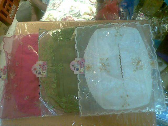 souvenir tempat tisu, souvenir pernikahan di jakarta, souvenir pernikahan murah
